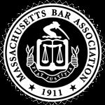 massbarseal